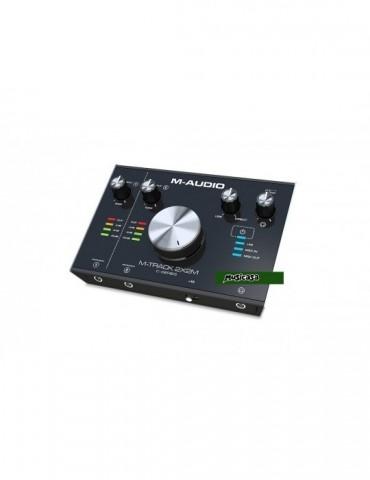MXL 606 CONDENSER MIC DRUM...