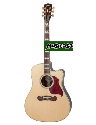 FENDER MC-1 3/4 GUITARRRA...