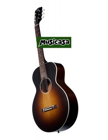 GIBSON ROBERT JOHNSON LSRLVSNH1 Guitarra Acustica
