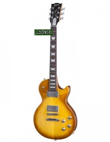 PRS SE Custom 22 SH ESM LTD