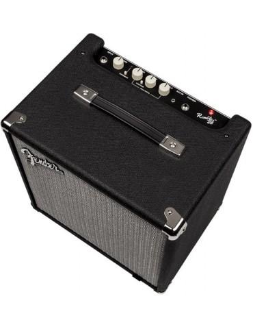 ELECTRO-HARMONIX VOICE BOX...