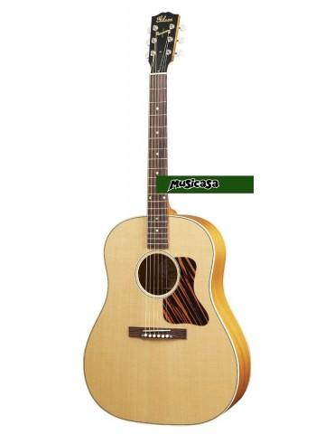 FRIEDMANN 420 viola Luthier