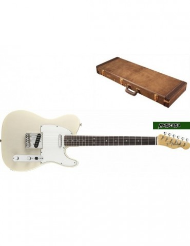 TANGLEWOOD DISCOVERY DCER...