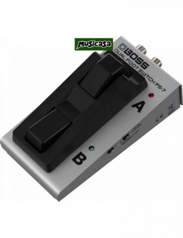 ROLAND FP-60X piano digital...