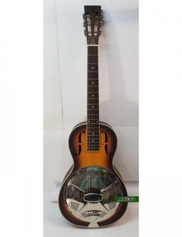 Ibanez GSR205B-WNF 5-string...