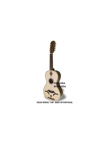 Guild M-140 NAT  ACOUSTIC...