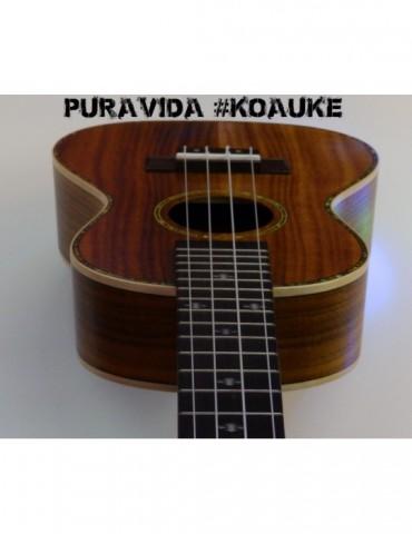 KAWAI CA-48 Piano Digital