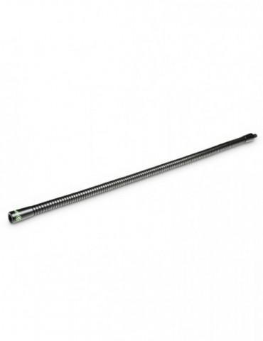 GRAVITY MA GOOSE XL - Gooseneck extra long 600 mm