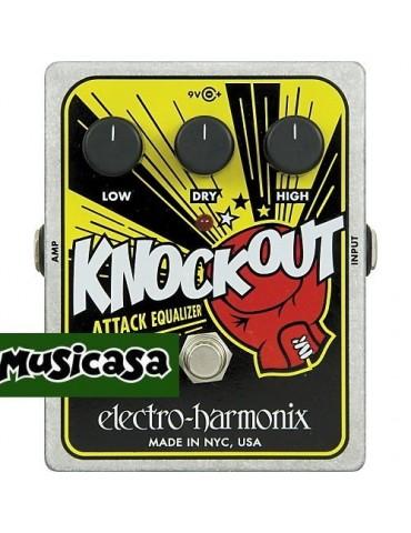 ANT mix 12fx mezclador de...
