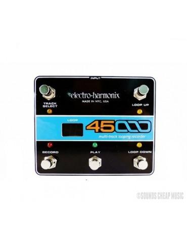 ROLAND TR-909 CREW TSHIRT