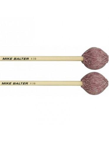 MIKE BALTER B83B PAR MAZAS MARIMBA