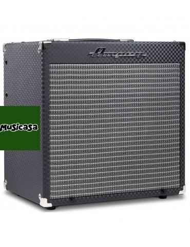AMPEG ROCKET BASS 108 BASS COMBO 1 X 8 15 B108