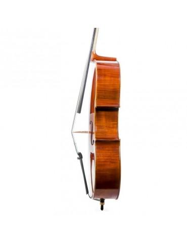 YAMAHA 106 cm piano usado...