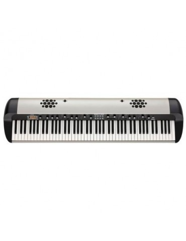 CASIO CDP-S100 Piano...