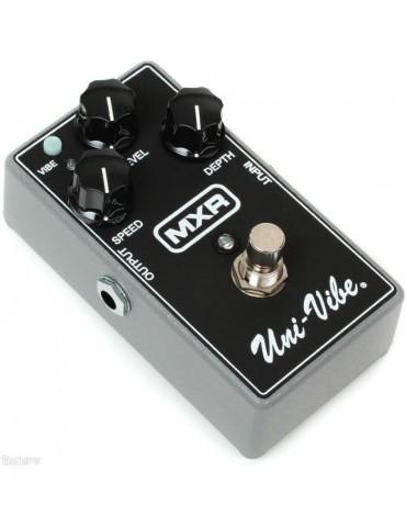MXR M-68 UNI VIBE pedal de guitarra