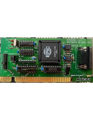 YAMAHA PSR-SX900 TECLADO...