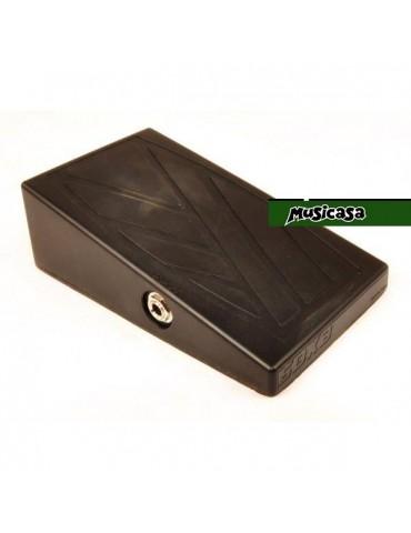 SX STOMP BOX III PEDAL stompbox