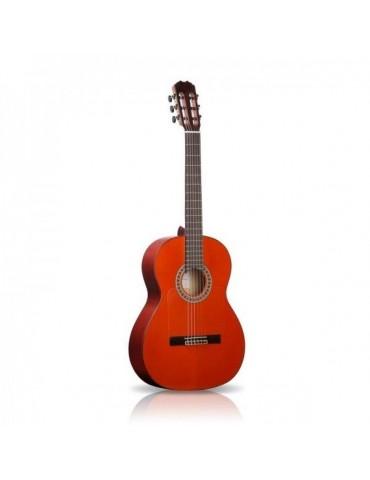 RAFAEL MARTIN GRM-0FN Guitarra Flamenca