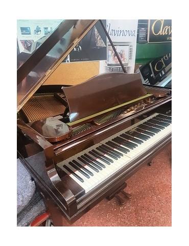 KAWAI CX-5h piano vertical...