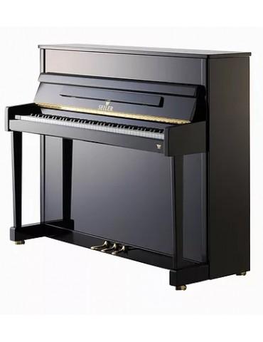 YAMAHA PSS-A50 teclado...