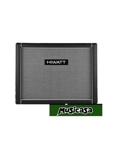 KAWAI GL-10 piano de cola...