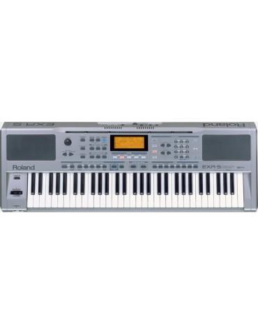 CASIO LK-280 teclado con...