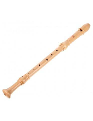 JUPITER JSL-538L trombón...