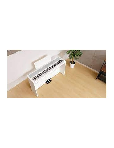 YAMAHA YTS-280S Saxo tenor...