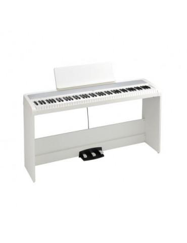 YAMAHA YDP-S34 WH PIANO...