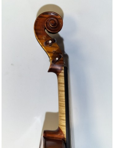PRIMO violín 4/4