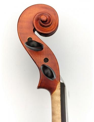 KREUTZER SV-1C violín 4/4