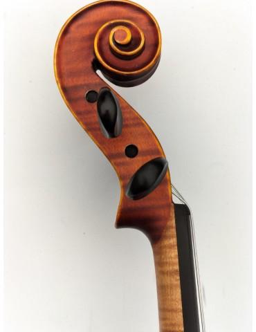 PRIMO violín 3/4