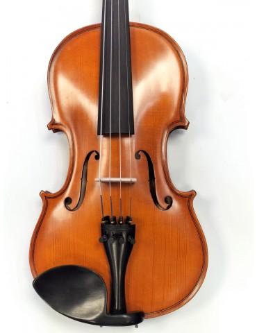 PRIMO violín 1/4