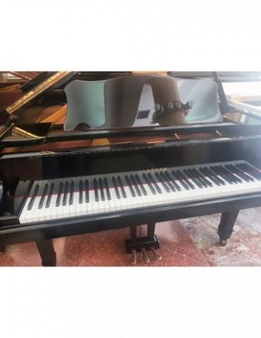 ASTOR piano de cola segunda mano usado