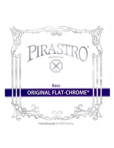 PIRASTRO CHROMCOR 1 Mi...