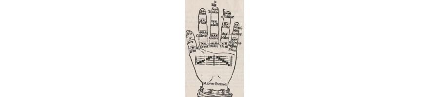 Pedagogía y educación musical