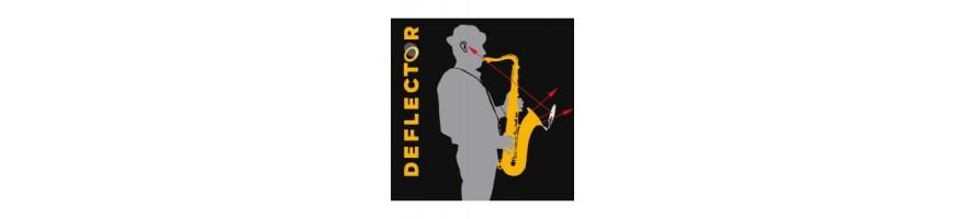 Ediciones para saxofón
