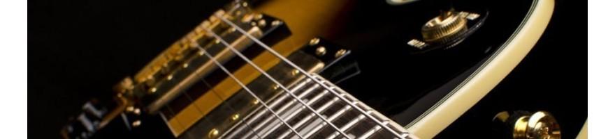 musicasa guitarras e instrumentos musicales