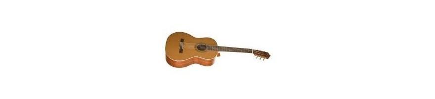 guitarra clasica