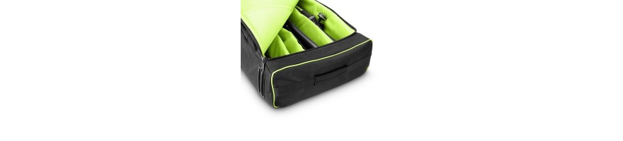 fundas para soportes gravity-gig-kit-gravity stand bag