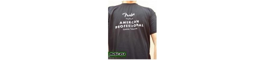 camisetas t-shirt