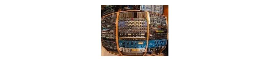 speaker processor