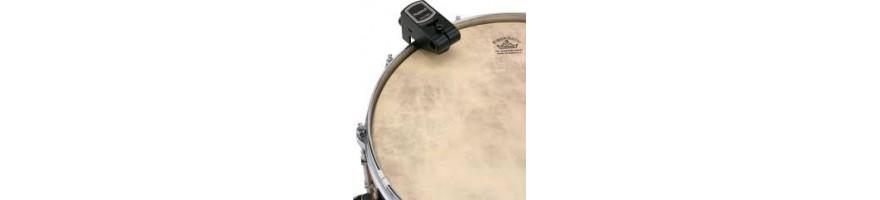 percussion drum trigger