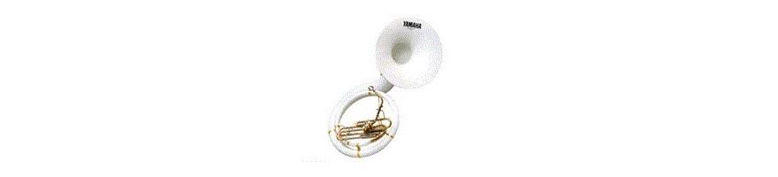 helicon sousafono