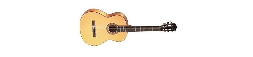 guitarra infantil . para niño