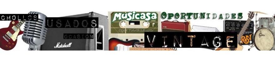 violines usados.   outlet.  oportunidades.ocasion - mercadillo de inst