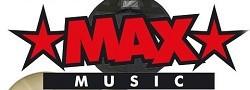 MAX Music