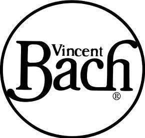BACH, VINCENT