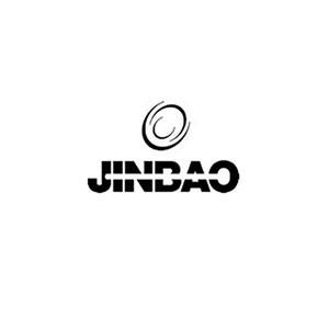 JINBAO