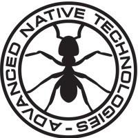 ANT -ADVANCED NATIVE TECHNOLOGIES
